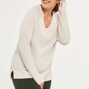 ⭐️2/$20⭐️ Penningtons Active Zone l/s sweater.